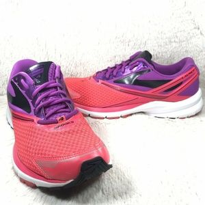 BROOKS Launch 4 Shoes Running Size 11